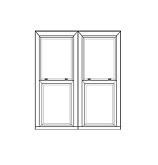Image for sash window refurbishment windsor